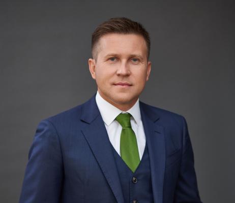 Сергей Зузак